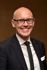 Marco Forgoine